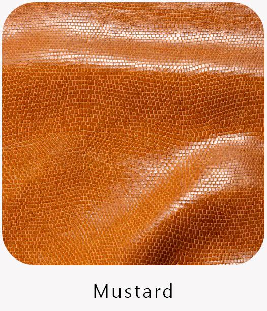 cr_free_trix_mustard