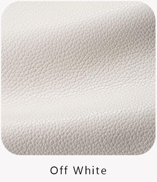 gonfio_off_white