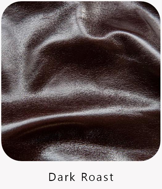 brennero_dark_roast
