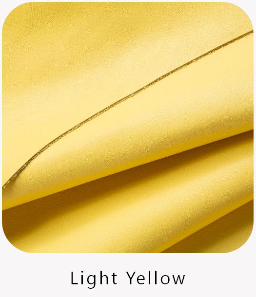 grease_hc_light_yellow