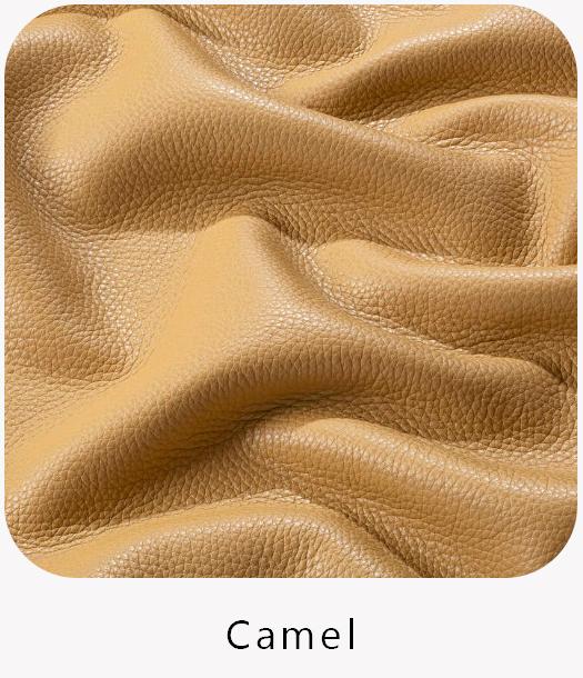 pascal_camel