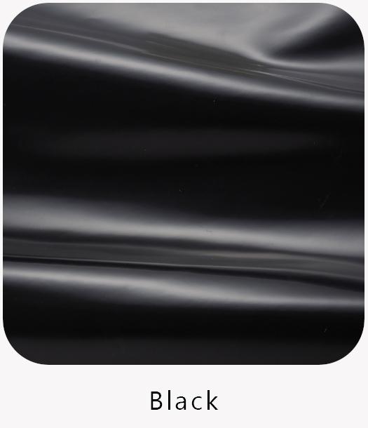 box_smooth_black