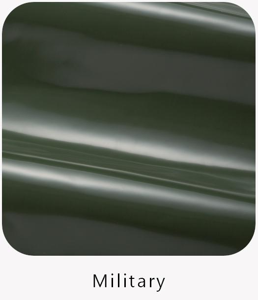 box_smooth_military