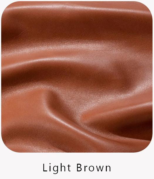 dress_calf_light_brown