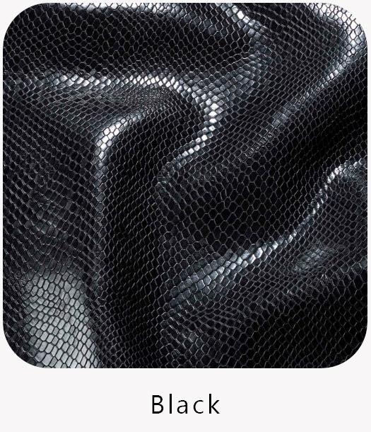 jamba_black