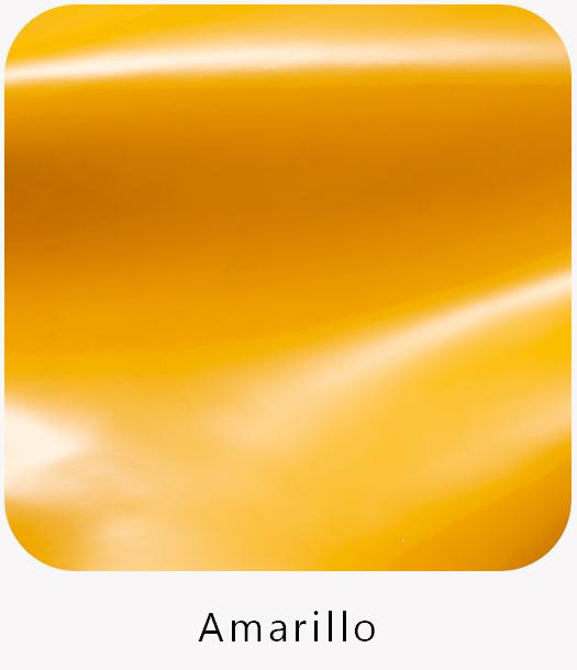 patent_amarillo
