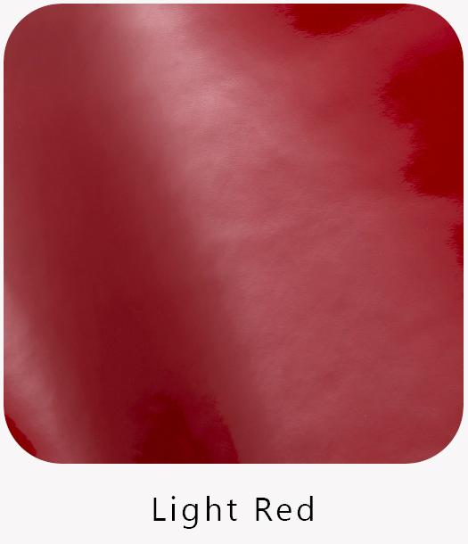patent_light_red