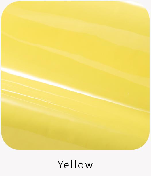 patent_yellow