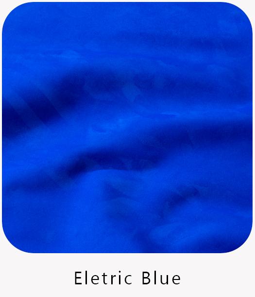 smooth_nubuck_eletric_blue
