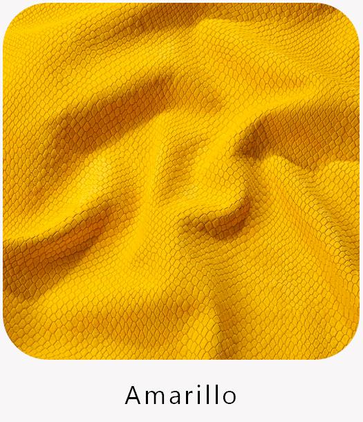 velvet_vibora_amarillo